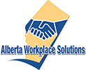 Alberta Workplace Solutions