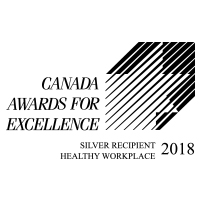 Excellence Canada