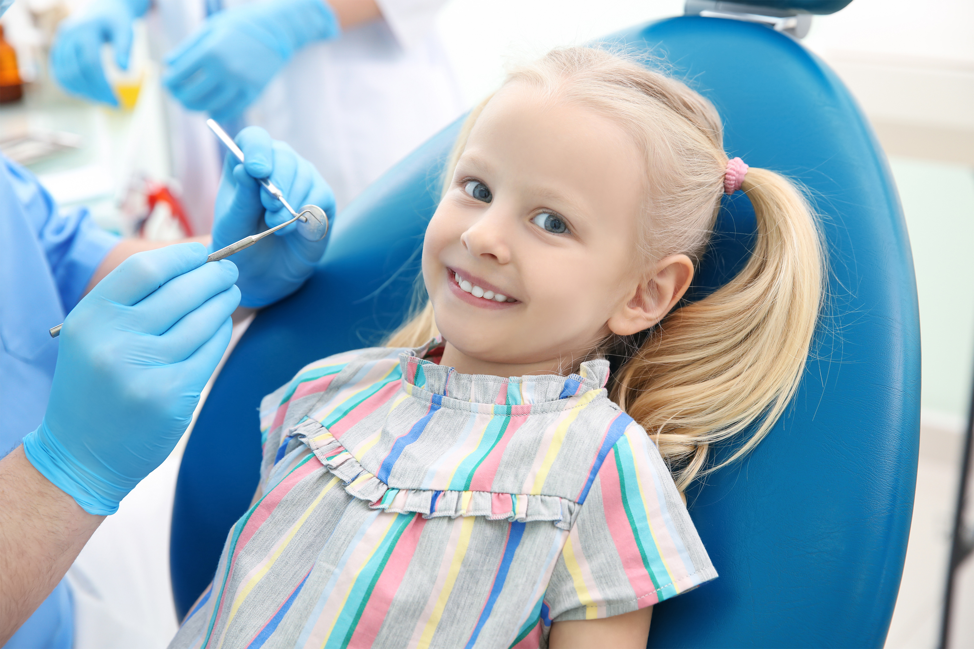 Dental fee guide provides partial relief on issue of extreme high dental costs.