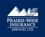 Prairie Wide Group Benefits Inc.